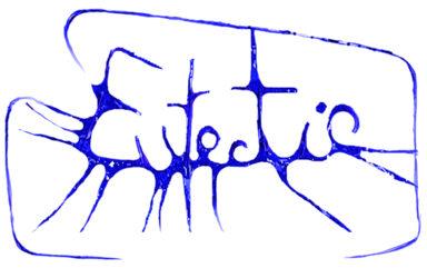 Collectif artistique Eutectic
